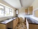 Lower Willingdon Property